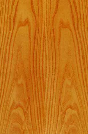 Veneer Varietes Wood Industry Kaltsidis Amp Co