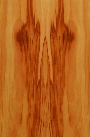 Veneer Varietes Wood Industry Kaltsidis Amp Co