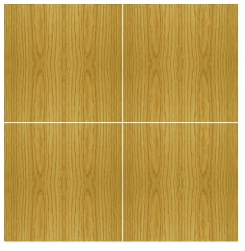 http://www.kaltsidis-wood.gr/images/sirafi/1.jpg